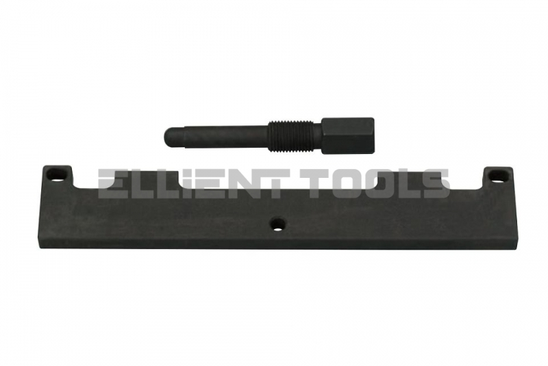 Chery Engine Timing Tool Set (A3, A5)