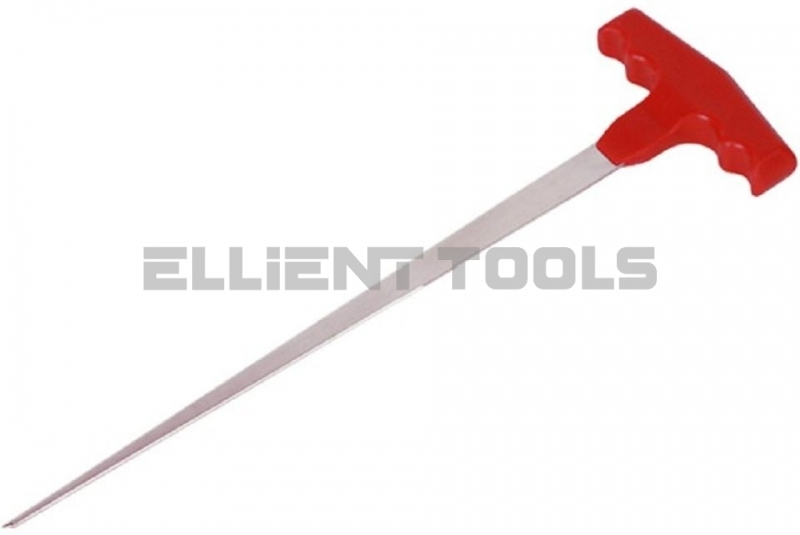T-Handle Wire Starter Tool