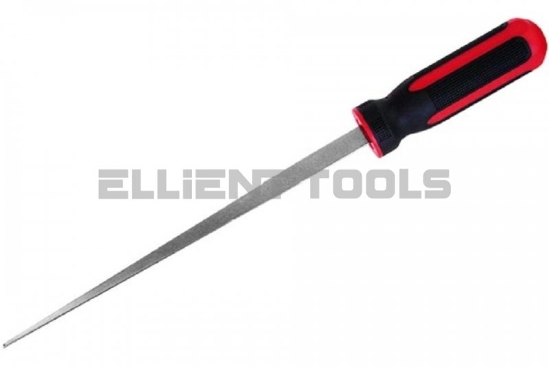 Straight Handle Wire Start Tool