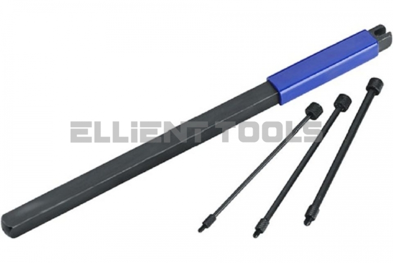 Door Pin Extractor Tool Set 4pc