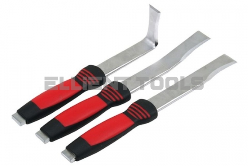 Seam Buster Kit 3pc