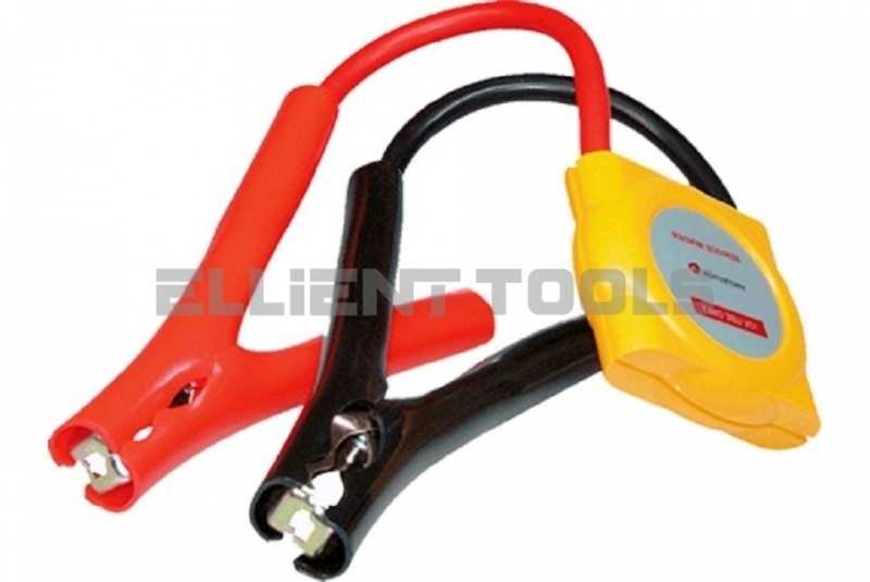 Auto Electronic Protection Device- 12 Volt