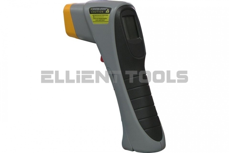 Infra-Red Thermometer