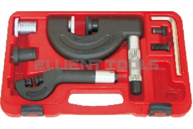 Hydraulic Nut Splitter Kit 2pc - 22 / 33mm