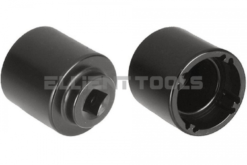 Transmission Socket 53.5mm - MAN Truck