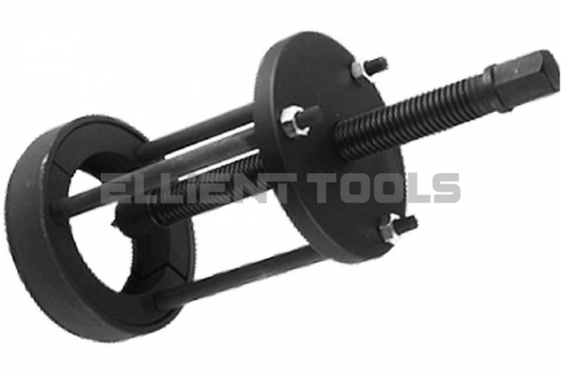 Axle Bearing Extractor - MAN Truck