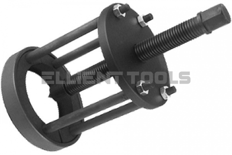 MAN Tractor Axle Bearing Extrator