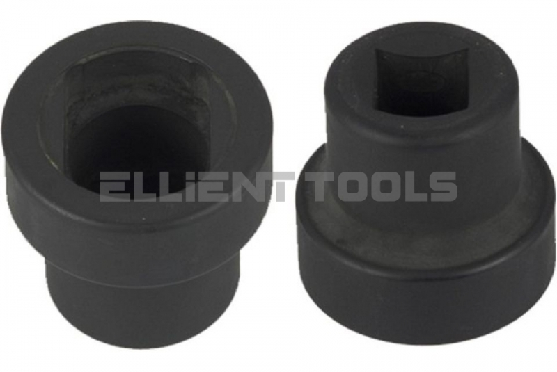 Front Wheel Shock Absorber Spring WasherRemoval Socket 3/4