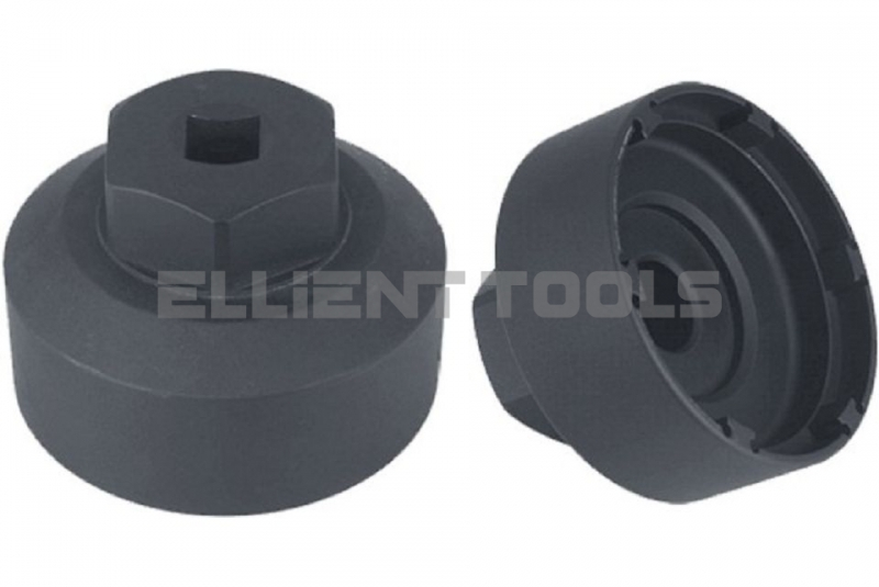 MAN&BENZ Drive Axle Nut Socket