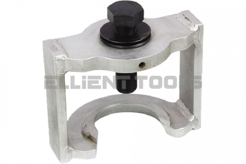 HALDEX Brake Linkage Adjuster Extractor