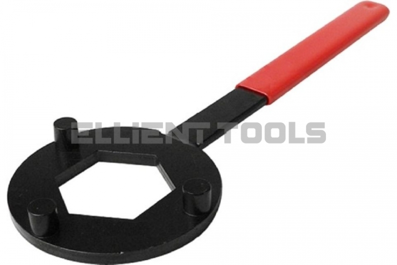 46mm Motorcycle Clutch Wrench 3 pin