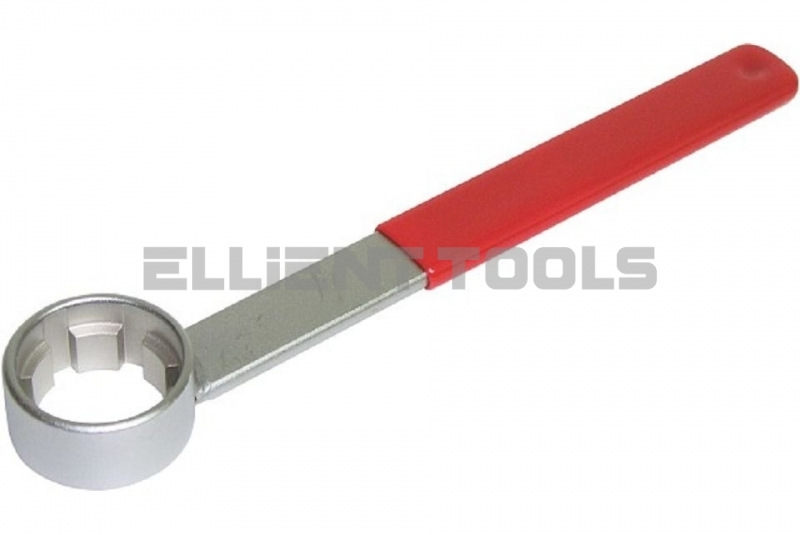Motorcycle Pulley Lock Nut Wrench 36mm