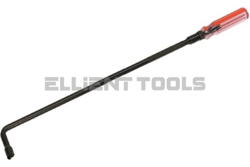 Pilot Screw Adjusting Tool