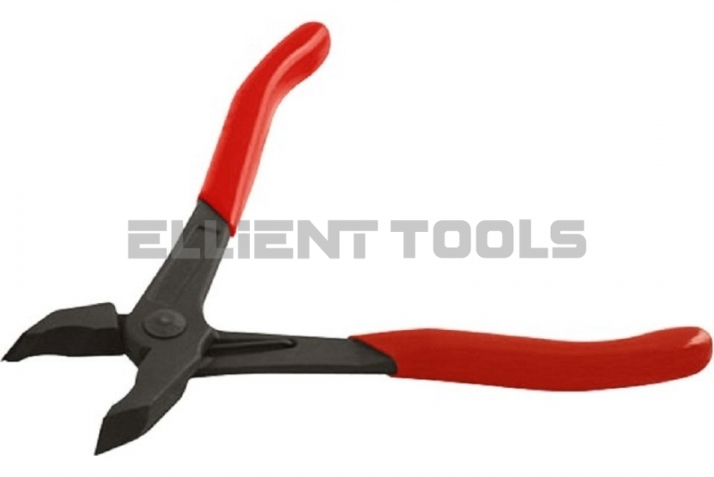 Chain Link Pliers