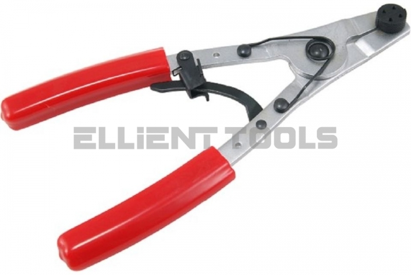 Ratchet Motorcycle Brake Piston Pliers