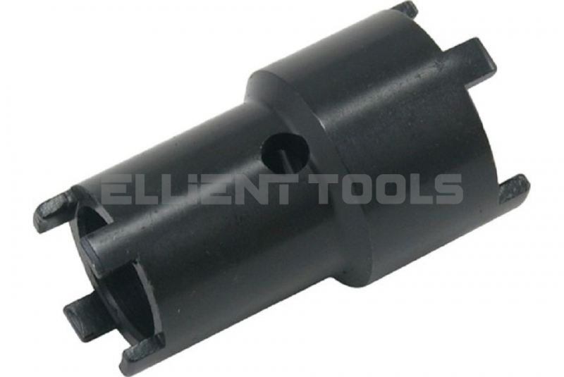 Clutch Locking Nut Removal Tool 20 / 24mm