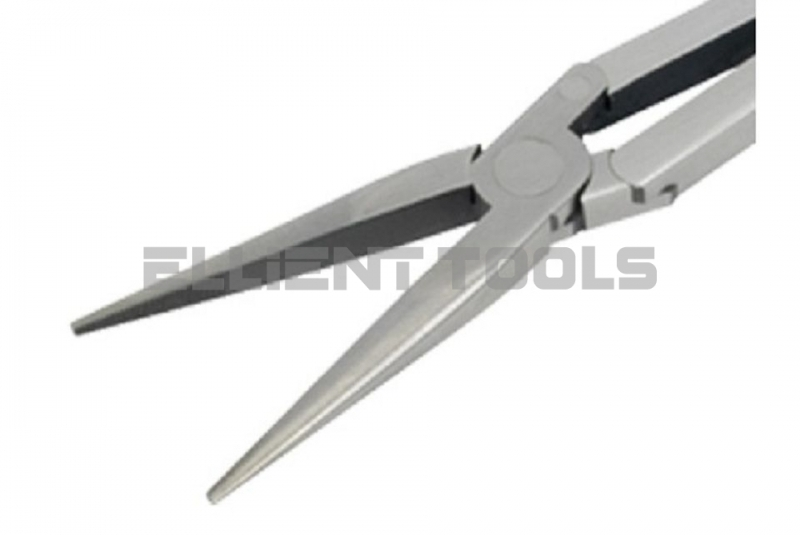 Deep Reach Pliers 350mm - Long Nose