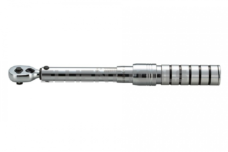 Mini Torque Wrench for Bike