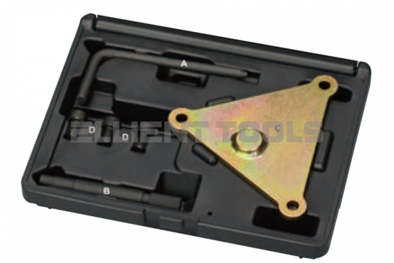 Engine Timing Tensioner Kit For Most PetrolAnd Diesel Engines