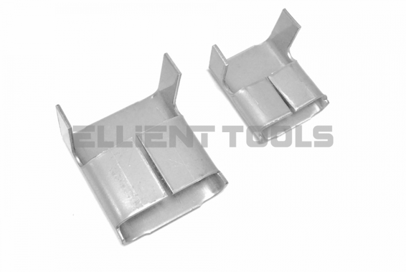 304 Stainless Steel Wing Seal